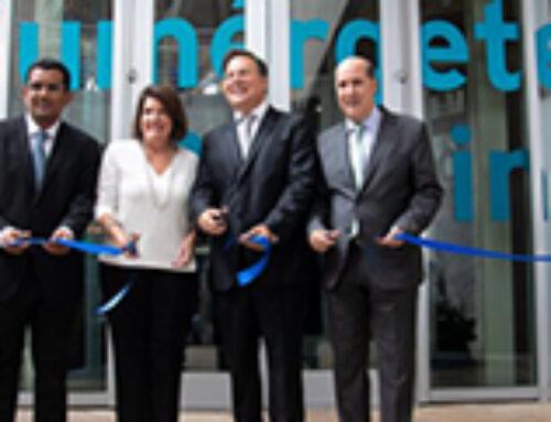 Biomuseo Inaugura sus nuevas Galerias